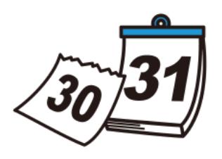2016年5月発行アーティスティックス通信42号 クイズの答え